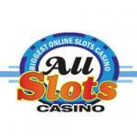 logo all slots casino